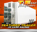 T&E Featured Stacker...Click to Download Photo File