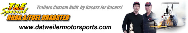 Click here to visit the Datweiler Motorsports Website